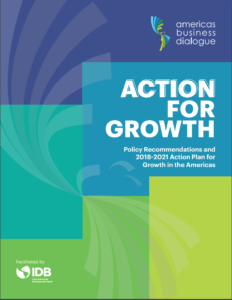 Action-for-growth-report