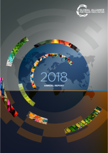 Global-Alliance-for-Trade-Facilitation-Annual-Report-2018